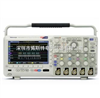 mso2012美国泰克MSO2012混合信号示波器