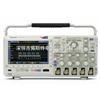 mso2024美国泰克MSO2024混合信号示波器
