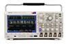 MSO3054美国泰克MSO3054混合信号示波器