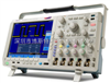mso4054b美国泰克MSO4054B混合信号示波器