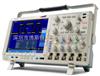 dpo4034b美国泰克DPO4034B混合信号示波器