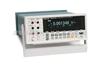 dmm4050【现货供应】美国泰克DMM4050数字台式万用表