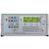 gv698+宝马GV698+多制式高级图像信号发生器(37-865 MHz)