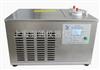 YT-510A石油产品凝点测定仪(可扩展至冷滤点倾点浊点)
