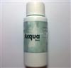 Acqua Stain 一步、快速蛋白质染色剂