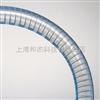 进口--透明带钢丝真空管