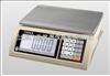 JW45公斤电子计重桌秤