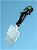 吉爾森C型電動移液器(單、8、12道)