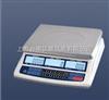 AHP6公斤电子计价秤