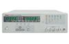 th2817(现货供应)同惠TH2817数字电桥