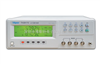 th2817c(现货供应)同惠TH2817C数字电桥