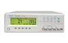 th2810d(现货供应)同惠TH2810D数字电桥