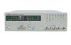 th2810b(现货供应)同惠TH2810B数字电桥