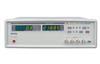 th2811c(现货供应)同惠TH2811C数字电桥