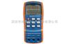 th2822a(现货供应)同惠TH2822A手持数字电桥