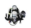 RHZKF6.8/30隔絕式正壓消防空氣呼吸器