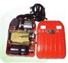 HYZ4隔絕式正壓氧氣呼吸器