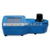 HI96762余氯測定儀