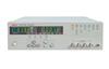 th2618b(现货供应)同惠TH2618B电容测量仪