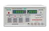 th2615e(现货供应)同惠TH2615E电容测量仪
