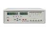 th2615f(现货供应)同惠TH2615F大电容测量仪