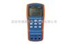 th2622(现货供应)同惠TH2622手持式电容表