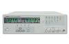 th2776(现货供应)同惠TH2776型电感测量仪