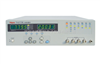 th2775b(现货供应)同惠TH2775B电感测量仪