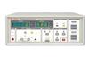 th2686(现货供应)同惠TH2686电解电容器漏电流测试仪