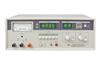 th2685c(现货供应)同惠TH2685C电解电容器漏电流测试仪