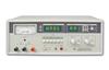 th2686c(现货供应)同惠TH2686C电解电容器漏电流测试仪