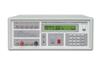 th1773(现货供应)同惠TH1773直流偏置电流源