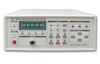 th2512(现货供应)同惠TH2512直流低电阻测试仪