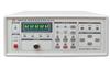 th2512a(现货供应)同惠TH2512A直流低电阻测试仪
