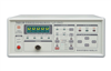 th2512b(现货供应)同惠TH2512B直流低电阻测试仪