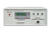 th2511(现货供应)同惠TH2511直流低电阻测试仪
