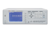 th2882a-5(现货供应)同惠TH2882A-5线圈匝间绝缘测试仪