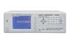 th2882as-3(现货供应)同惠TH2882AS线圈匝间绝缘测试仪