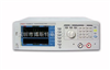 th2883(现货供应)同惠TH2883脉冲式线圈测试