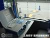 BX1E3W无线便携式汽车称重仪++无线便携式汽车轮轴称重仪