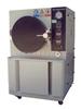 JY-PCT高压加速老化试验箱|高压加速老化试验机|加速老化试验箱【上海巨也仪器】