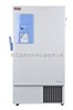 Thermo TSE系列-86°C立式超低温冰箱