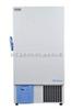 Thermo TSD系列-40°C立式超低温冰箱