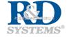 518-GM-005RD试剂Recombinant Rat GM-CSF