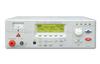th9101[现货供应]同惠TH9101交直流耐压绝缘测试仪