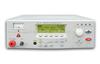 th9101a[现货供应]同惠TH9101A交流耐压绝缘测试仪