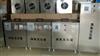 臭氧空气消毒机-臭氧发生器