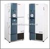 Thermo Forma 8600系列超低温冰箱