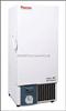 Thermo Forma 700系列超低温冰箱