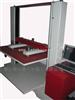 TSF001A电脑式纸箱抗压试验机/纸箱、容器抗体试验机/电脑伺服控制抗压试验机